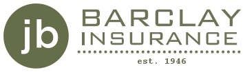 Small business insurance specialists | Barclay Insurance
